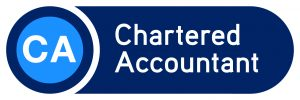 Institute of Chartered Accountants of Scotland